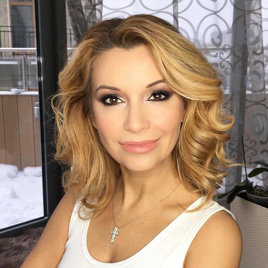 Ольга Орлова – Дом 2: биография и личная жизнь, фото с инстаграма, сколько лет