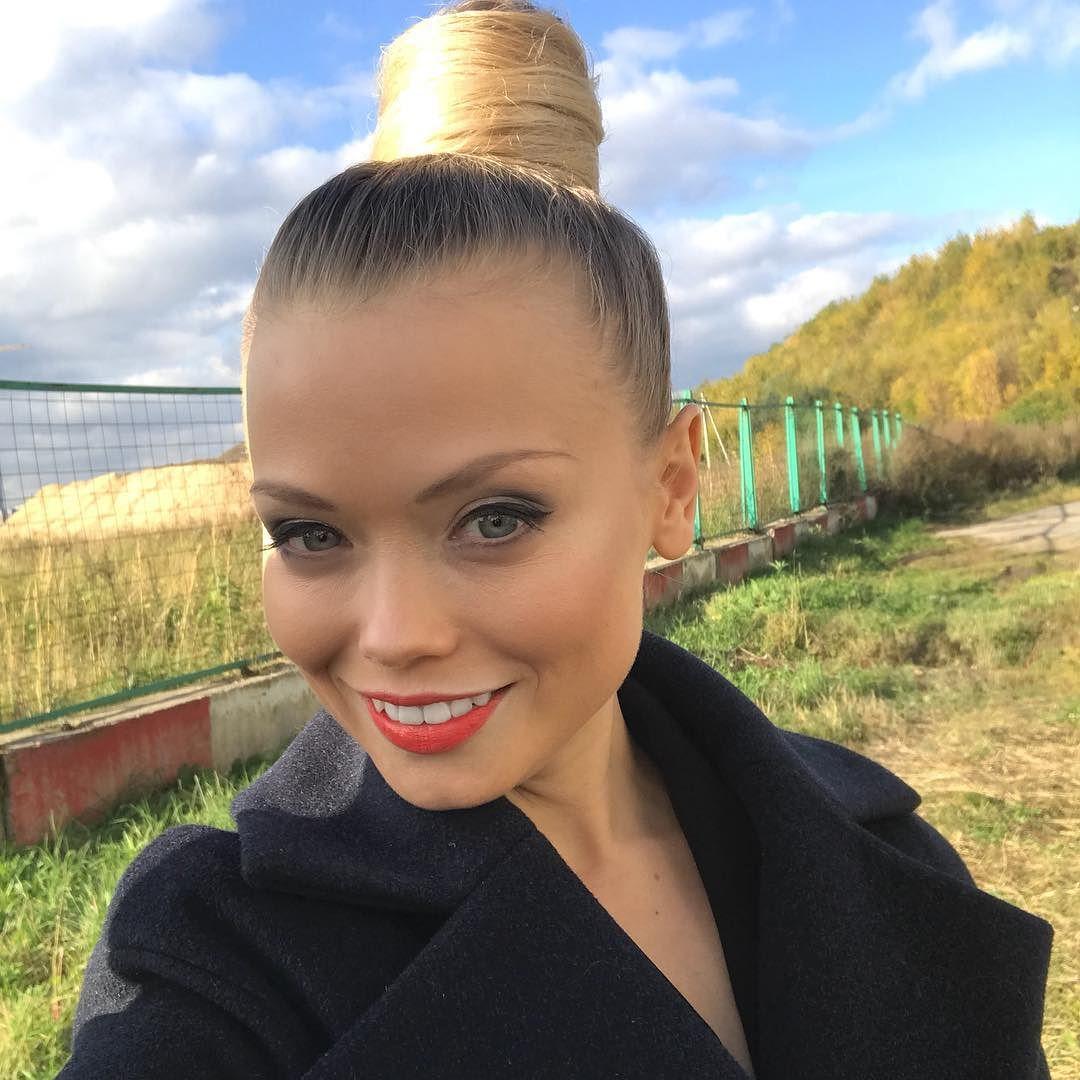 Юлия минаковская не знаю о чем говорить с девушкой на работе
