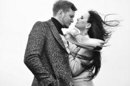 Свадьба виктории романец и гусева