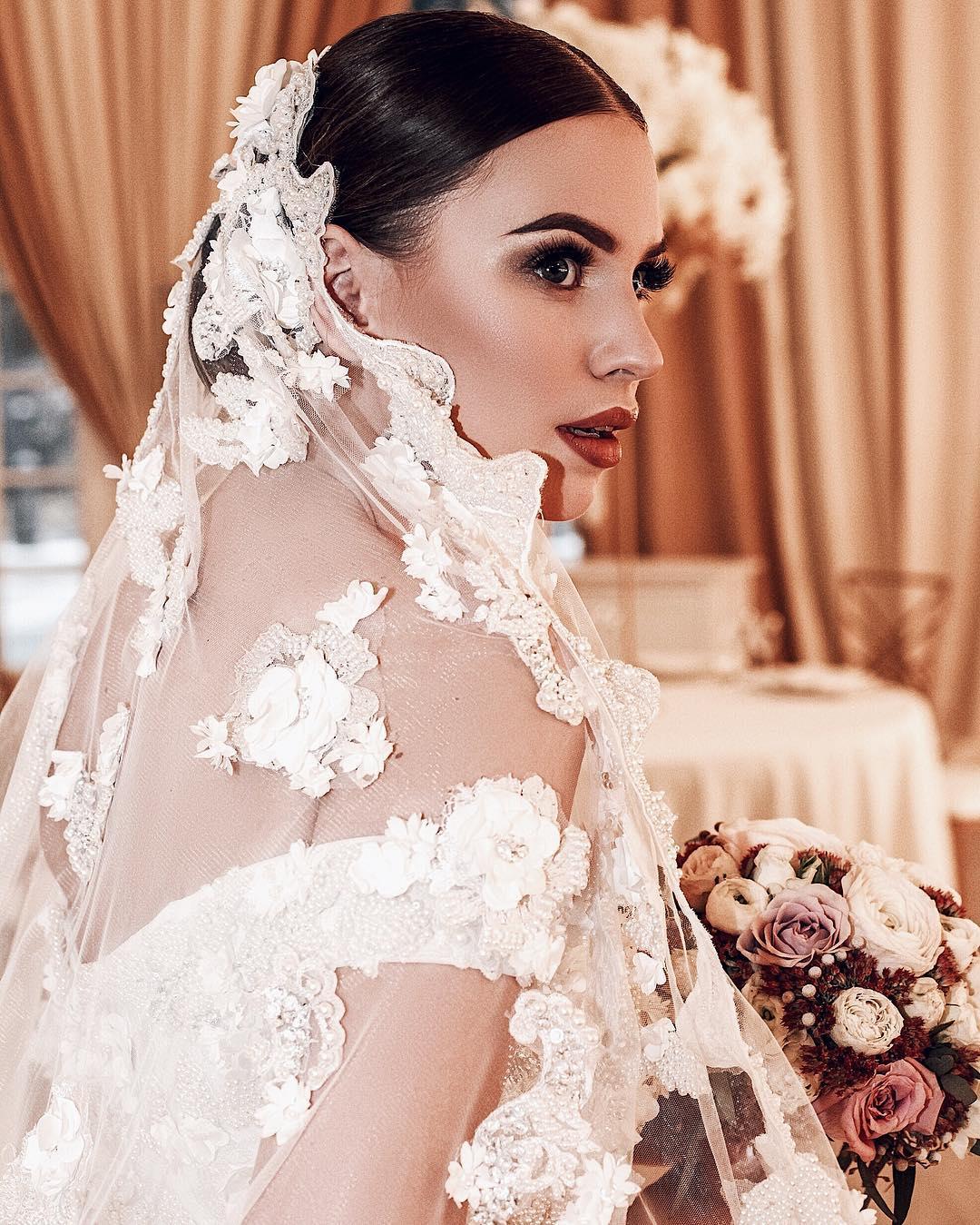 проблему саша артемова свадьба фото это небольшой