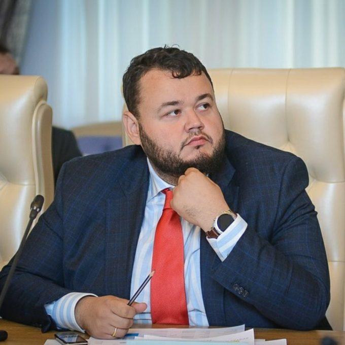 Евгений Абузяров2