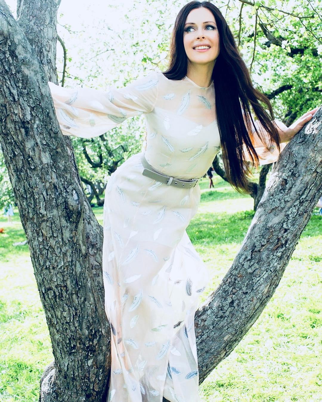фото астролог лидия арефьева являемся лидером