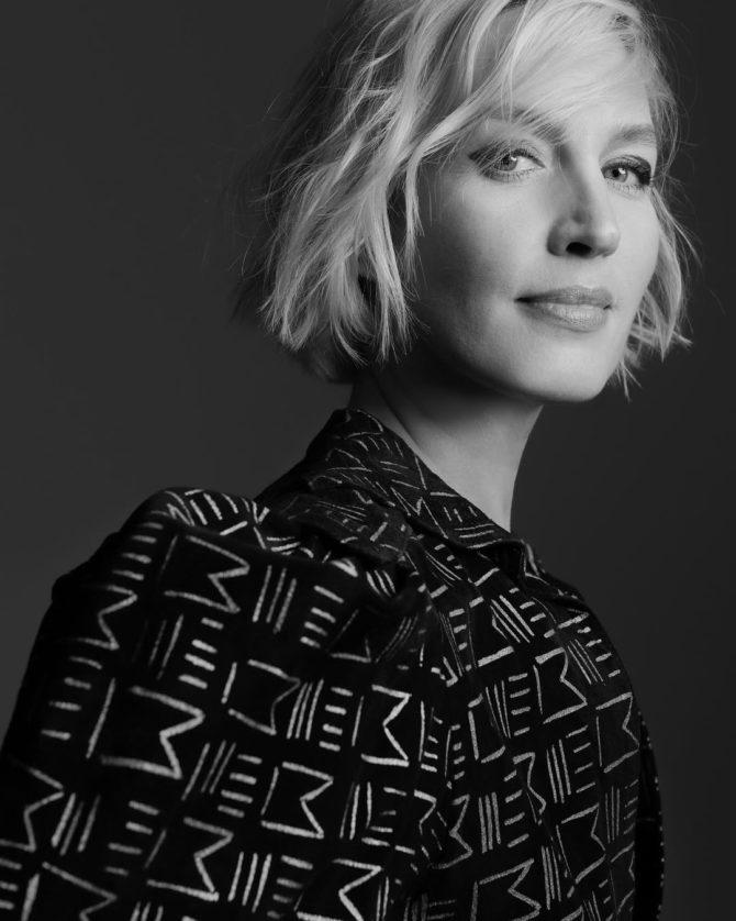Наталья власова визажист возраст модельное агенство алзамай