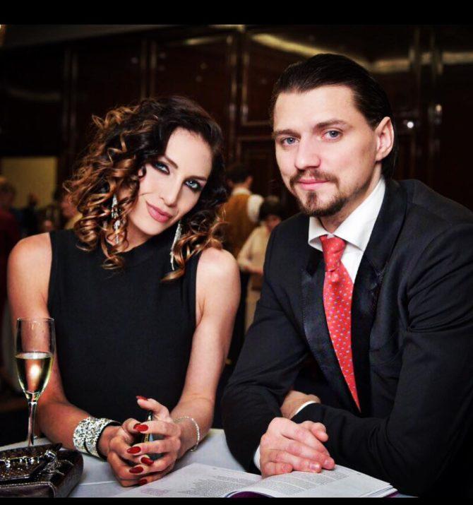 Анна мельникова фото заработать онлайн старый крымоспаривается